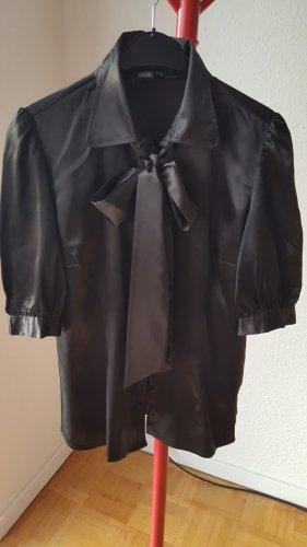 Castro Camicetta a blusa nero