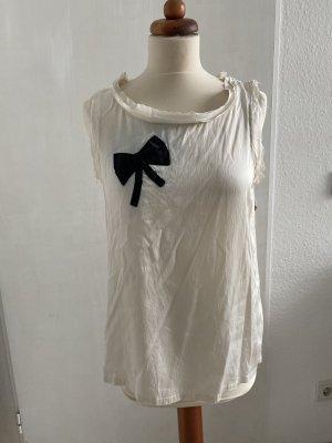 Süße Bluse von DKNY Größe M
