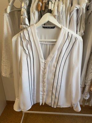 Süße Bluse Zara