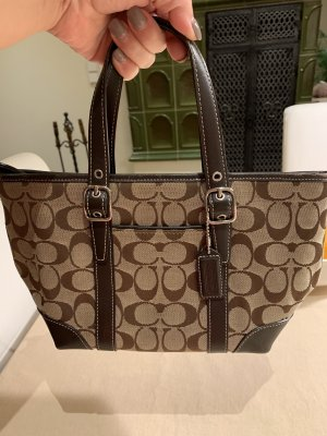 Süße Coach bag