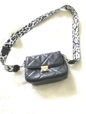 Süße Crossbody Bag