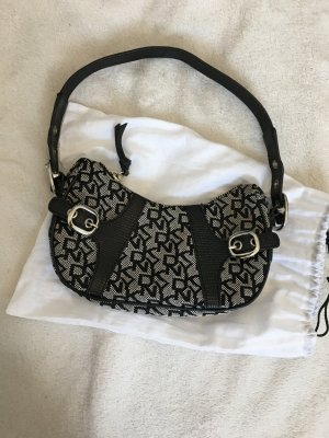 süße dkny kleine Handtasche