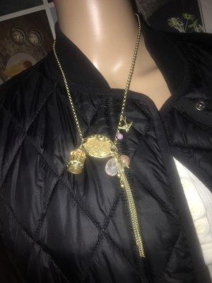 Süße Halskette