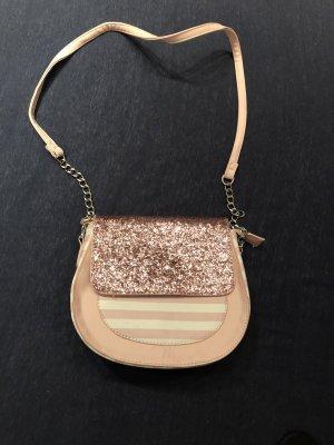 Süße Handtasche Umhängetasche
