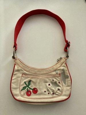 Süße Handtasche von MNG