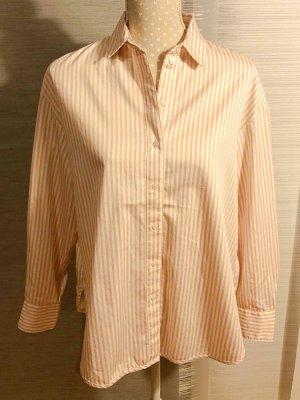 Süße Hemd-Bluse von H&M