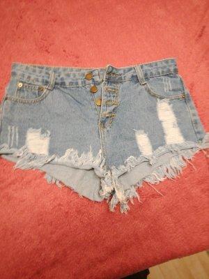 süße Jeans