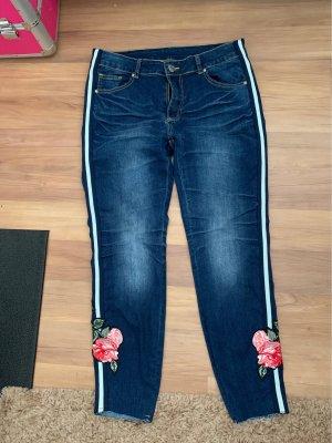 Süße Jeans in Größe 32