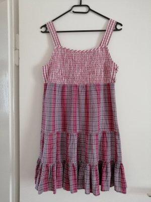 Süße Kleid
