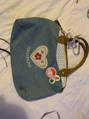 Süße kleine Tasche Adelheid