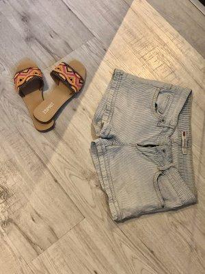 Süße Levi's Jeans