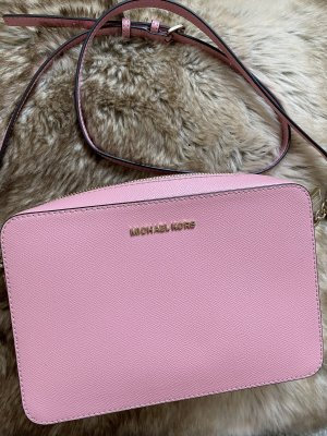 Süße Michael Kors Tasche