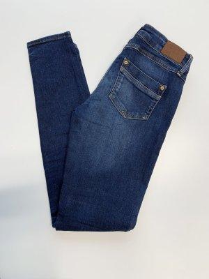 Süße Only Jeans 27/32