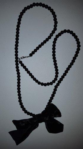 Süße Perlenkette