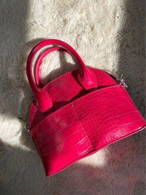 Süße Pinke Tasche