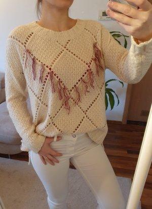 süße Pullover