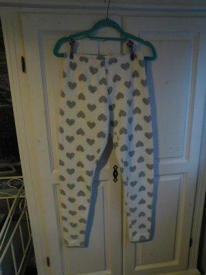 Süße Pyjama Hose