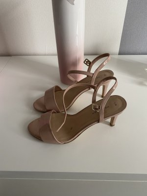 Süße Sandaletten von Asos