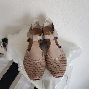 Süsse Schuhe