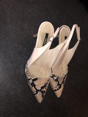Süße Schuhe