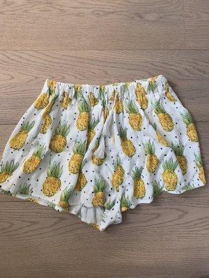 Süße Shorts in XSvon Amercan Apparel