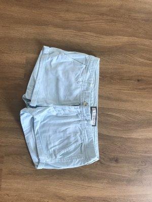 Süße Shorts von A & F