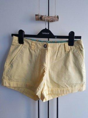 Süsse Shorts von Lyla Lyla