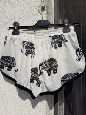 Süße Shorts von Shein Gr.M