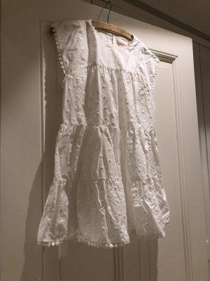 Süße Sommer Bluse SEE BY CHLOE