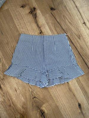 Süße Sommer Shorts