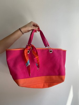 Süße Sommer/Strandtasche/Shopper