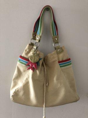 Süße Sommertasche