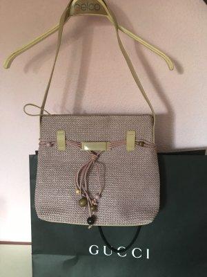 Süße Sommertasche Schultertasche von Betty Barclay NEU