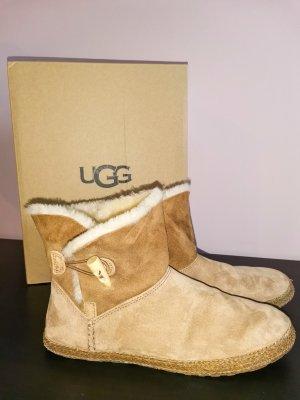UGG Korte laarzen veelkleurig