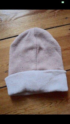 Primark Cappellino rosa-rosa chiaro