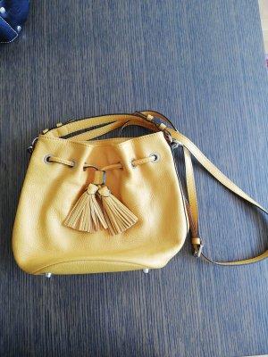 Süße Tasche von Abro