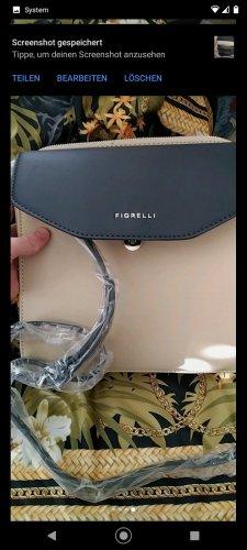 Süße Tasche von Fiorelli, neu