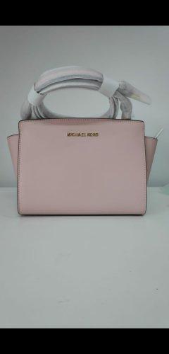 süße Tasche von michael Kors