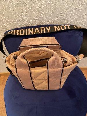 Süße Tasche von Zara Neu