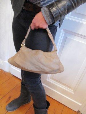 Süße True Vintage Abendtasche Clutch Handtasche Tasche von Oma