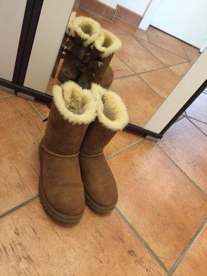 Süße ugg boots