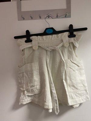 High waist short room-wolwit