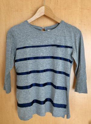 süßer basic Sweater von Sfera