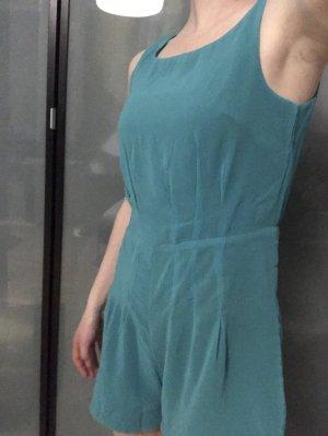 AX Sukienka Wielokolorowy