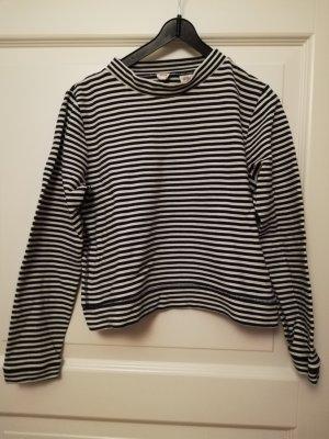 süßer Levi's Pullover