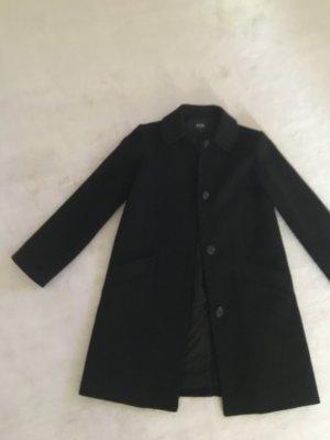 Süßer Mantel von APC in Gr.34
