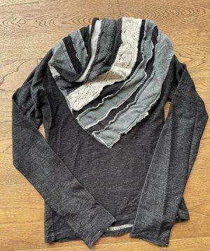 Süßer Pullover