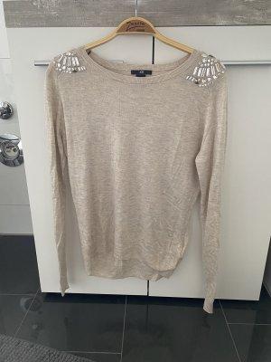 Süßer Pullover in XS