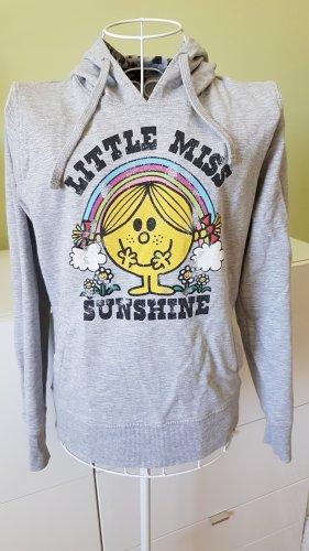 """Süßer Pullover """"Little Miss Sunshine"""" Gr. 36"""