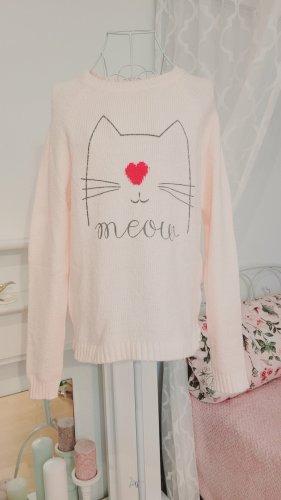 Süßer Pullover  NEU
